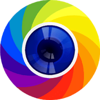 HD Camera + v1.8 [Mod Ad Free] APK [Latest]
