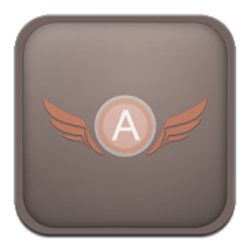 Aragon v3.9 [Patched] Apk Is Here ! [Latest]