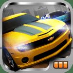 Drag Racing Classic v1.7.69 [Mod Money/Unlocked] APK [Latest]