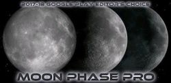 Moon Phases Pro