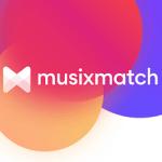 Musixmatch music & lyrics Premium 7.2.2 Final APK Download