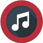 Pi Music Player v2.6.6 [Unlocked] APK [Latest]
