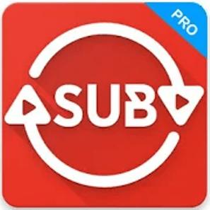 Sub4Sub Pro (No Ads) v4 6 [Paid] APK [Latest] | ApkMagic