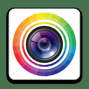 PhotoDirector Photo Editor App v6.8.1 b6006813 [Premium] APK [Latest]