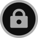 Screen Lock Pro v4.0p Mod APK [Latest]