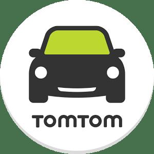 Tomtom Go Navigation and Traffic v1.17.7 Build 2129 [Patched] Apk [Latest]