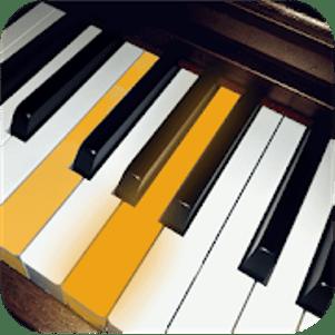 Piano Ear Training Pro v100 New Icons [Paid] APK [Latest]