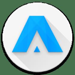ATV Launcher Pro v0.0.9-pro [Patched] APK [Latest]
