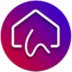 AUG Launcher PRO v2.1.0 Apk Is Here ! [Latest]