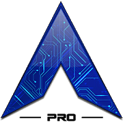 Arc Launcher Pro v12.1 [Patched] APK [Latest]