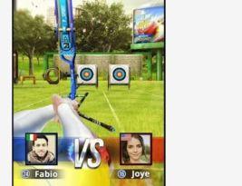Archery King v1.0.26 [Mod]