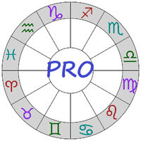 Astrological Charts Pro v9.0.2 APK is Here ! [Latest]