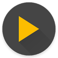 Augustro Music Player v1.1.pro [Paid] APK [Latest]