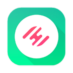 Aurora UI Square – Icon Pack v10.3 [Patched] APK [Latest]