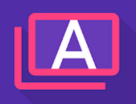 Awesome Pop-up Video Premium v1.1.9 build 1010966 Cracked APK [Latest]