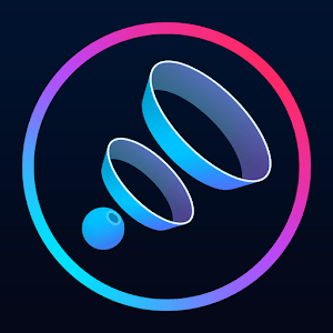 Boom: Music Player with 3D Surround Sound and EQ v1.0.0 [Unlocked] Cracked APK [Latest]