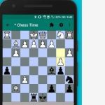 Chess Time Pro – Multiplayer v3.4.2.32