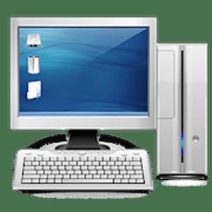 Computer File Explorer Pro v1.6b88 Cracked APK [Latest]