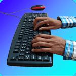Computer Shortcut Keys.ver.1.2.build [Ad Free] APK [Latest]