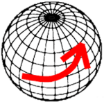 Coordinate Master v4.3 [Paid] APK [Latest]