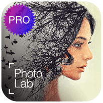 Photo Lab PRO Picture Editor v3.3.6 [Patched] [Latest]