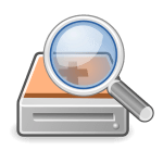 DiskDigger Pro file recovery v1.0-pro-2018-10-14 [Paid] APK [Latest]
