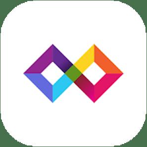 Edge Action: Edge Screen, Sidebar Launcher v1.1.7 [Premium] APK [Latest]
