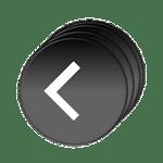 Floating Soft Keys *ROOT* v2.1.1 [Ad Free] APK [Latest]