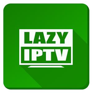 LAZY IPTV v2.52 MOD APK is Here ! [Latest]