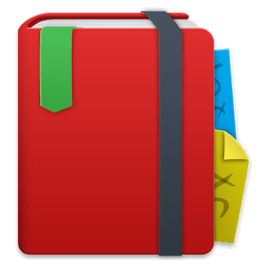 LectureNotes v2.8.5 [Paid] Apk Is Here ! [Latest]