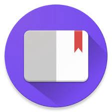 Lithium: EPUB Reader Pro v0.20.1 Cracked APK [Latest]