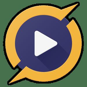 Pulsar Music Player Pro v1.8.9 build 145 Cracked APK [Latest]