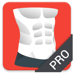 Spartan Six Pack Abs Workouts & Exercises PRO v3.0.5 [Paid] APK [Latest]