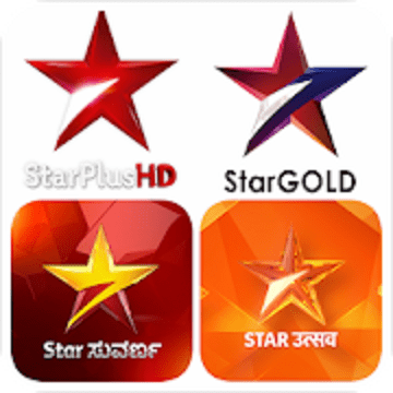 Star7 Live v2.4 [Ad Free] APK [ Latest]
