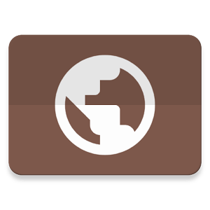 Tools for Google Maps v3.57 [Patched] APK [Latest]