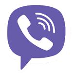 Viber Messenger v9.7.1.1 [Mod] APK [Latest]
