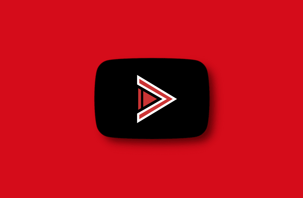YouTube Vanced v13.45.52 [NO ROOT] [AD-FREE & BACKGROUND PLAY] [Latest]