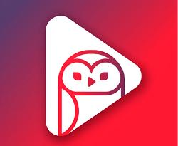 Appflix v1.5.1 [Premium Mod] APK [Latest]