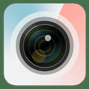 KVAD Camera +: Selfie, Photo Filter, Grids v1 9 0 [Unlocked] APK