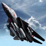Modern Warplanes v1.8.3 (Mod Money)