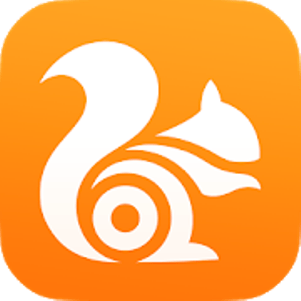 UC Browser – Fast Download v12.9.7.1153 b10550 APK [Latest]