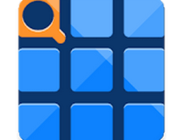 AppDialer Pro T9 v7.0.1-release [Paid] [Latest]