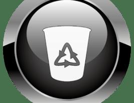 Auto Optimizer v6.0.0 [Paid] APK [Latest]