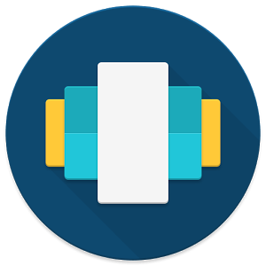 Backdrops Wallpapers PRO v4.0.2 build 103 Cracked APK [Latest]