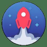 hyperion launcher v25[Plus] [Latest]
