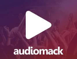 Audiomack Free Music Downloads v4.1.2 build 162 [Unlocked] [Latest]