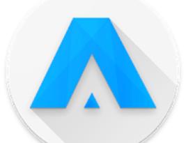 ATV Launcher Pro v0.0.11-pro [Patched] APK [Latest]