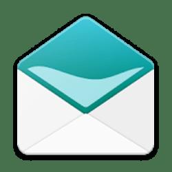 Aqua Mail – Email App v1.18.0-1393 Final Stable [Pro] APK [Latest]