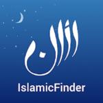 Athan: Prayer Times, Azan, Quran, Qibla and Dua v5.6.2 [Unlocked] APK [Latest]