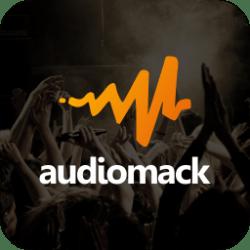 Audiomack - Download New Music v4.1.2 build 161 [Unlocked] APK [Latest]